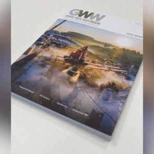Cover GWW Blijleven Koppensnellers